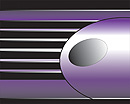 Background_Purple_Ellipse